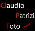 Claudio Patrizi Foto Group